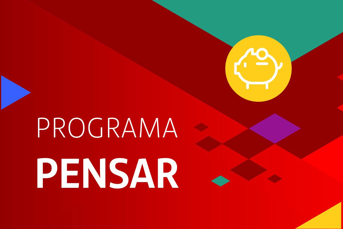 Programa PENSAR