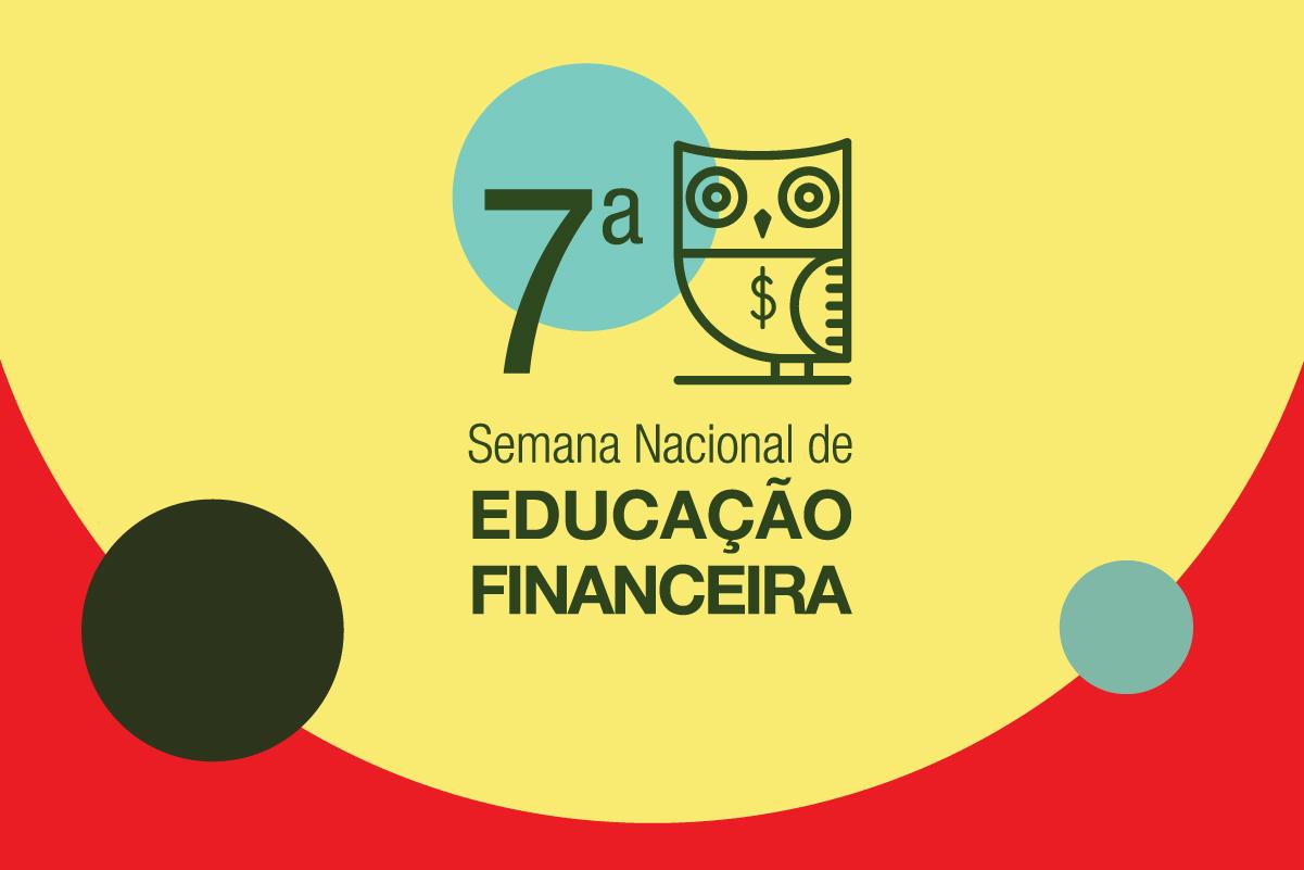 SEMANA ENEF 2020 - Voluntariado