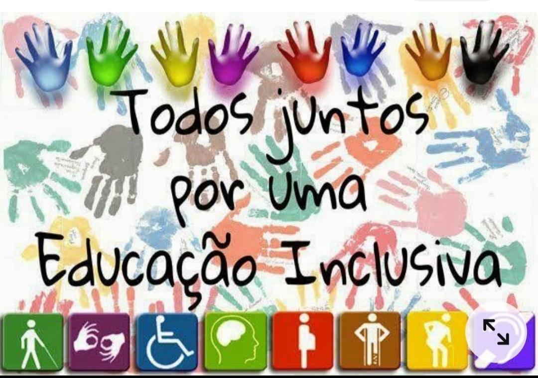 Educação Inclusiva - Serviço Residencial Terapêutico