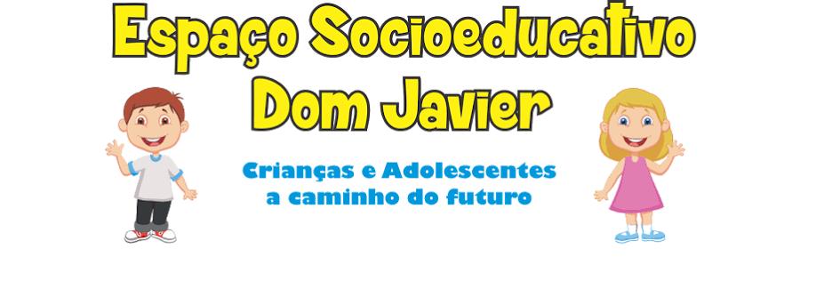 Dia da Alegria - Espaço Socio Educativo Dom Javier